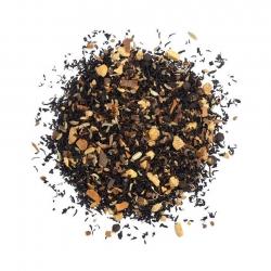 Ronnefeldt Tea Couture Masala Chai
