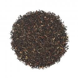 Ronnefeldt Tea Couture Black Assam