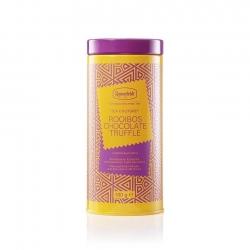 Ronnefeldt Tea Couture Rooibos Chocolate Truffle