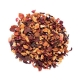 Ronnefeldt Tea Couture Wild Berries