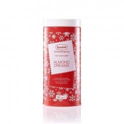 Ronnefeldt Tea Couture Almond Dreams