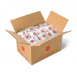 Illy Decaf E.S.E Pods 200 stk