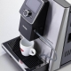 Nivona CafeRomatica 825 Inkl. Kaffe & Tilbehør