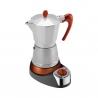G.A.T Splendida Espressokande Kobber 4-6 kops