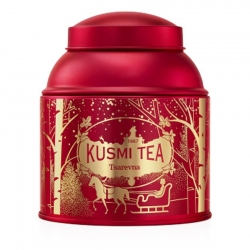 Kusmi Tsarevna 200g Limited Edition