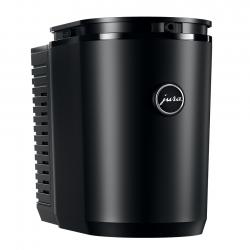 Jura Cool Control 2,5L Sort