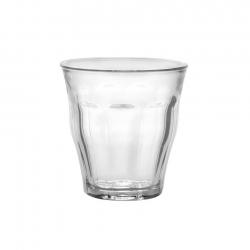 Duralex Picardie Caféglas 31cl 6 stk