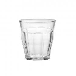 Duralex Picardie Caféglas 25cl 6 stk