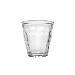 Duralex Picardie Caféglas 13cl 6 stk