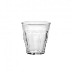 Duralex Picardie Caféglas 9cl 6 stk