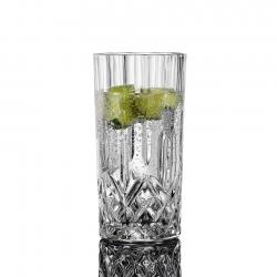Aida Harvey Longdrinkglas 2 stk 36cl