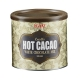 KAV Cacao White Chocolate Mix