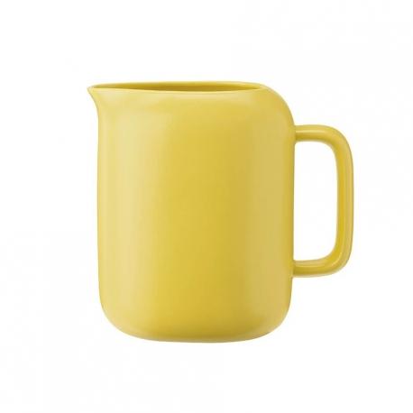 RIG-TIG Pour-It Kande 1L Gul