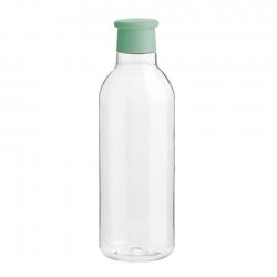 RIG-TIG Drink-It Drikkeflaske 0,75L Dusty Green