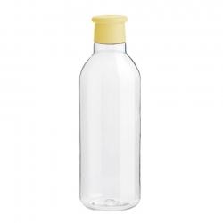 RIG-TIG Drink-It Drikkeflaske 0,75L Gul