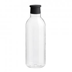 RIG-TIG Drink-It Drikkeflaske 0,75L Sort