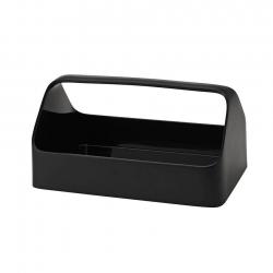 RIG-TIG Handy-Box Opbevaringskasse Sort