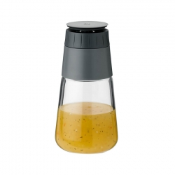 RIG-TIG Shake-It Dressingshaker 0,35L