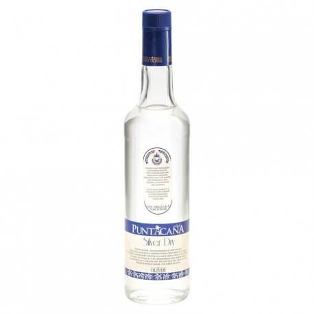 Puntacana Club Silver Dry