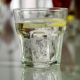 Atelier Granit Kaffeglas 6 stk 28cl