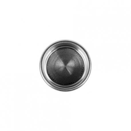 Rancilio Præcision Filterkurv 2 kops - 18 gram