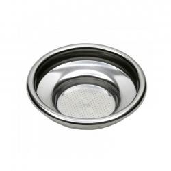 Rancilio Filterkurv 1 kops - 7 gram