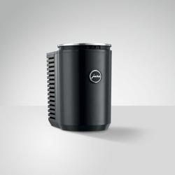 Jura Cool Control 1L Sort m. Bluetooth