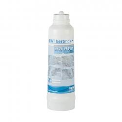 Bestmax Vandfilter M 2700L