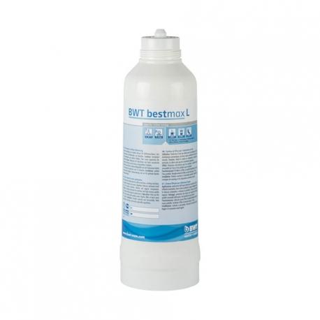BWT Bestmax Vandfilter L