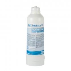 BWT Bestmax Vandfilter XL 6800L