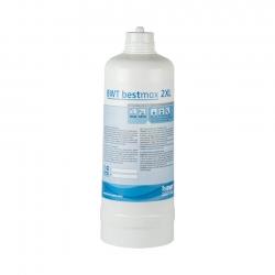 Bestmax Vandfilter 2XL 8470L