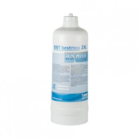BWT Bestmax Vandfilter 2XL 12000L