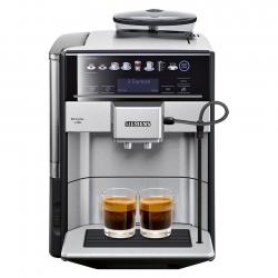 Siemens TE657313RW EQ6 s700 Inkl. 6kg Rigtig Kaffe