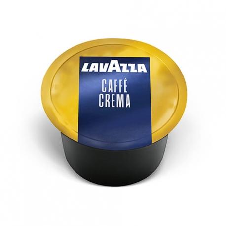 Lavazza Blue Caffè Crema Dolce Kaffekapsler 100 stk