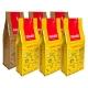 ItalCaffè Aroma Mixpakke 6 kg