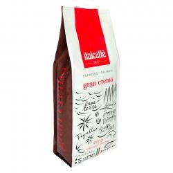 ItalCaffè Gran Crema v/24kg