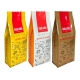 ItalCaffè Mixpakke 3kg