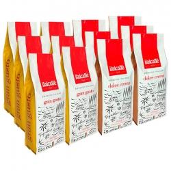 ItalCaffè Mixpakke 12kg