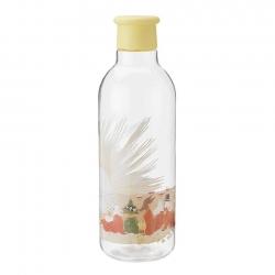 RIG-TIG Drink-It Drikkeflaske 0,75L Sand Moomin
