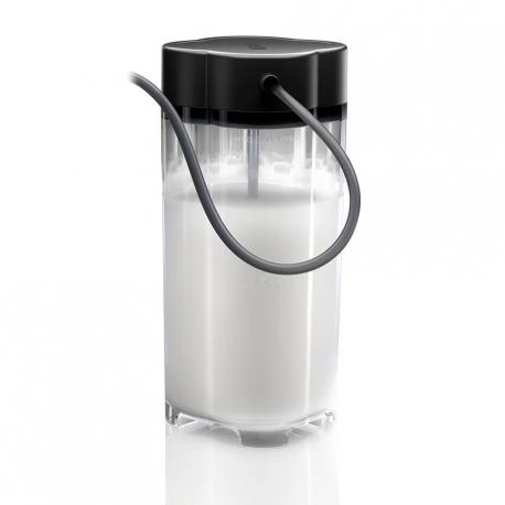 Nivona Design Mælkebeholder 1L