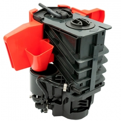 Siemens EQ5-Serie Bryggeenhed