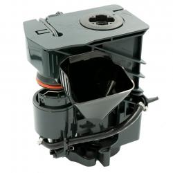 Siemens EQ9-Serie Bryggeenhed