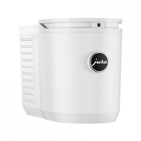 Jura Cool Control 0,6L Hvid