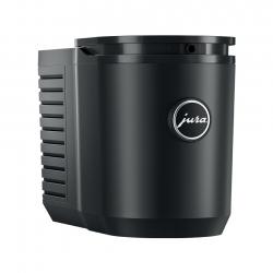 Jura Cool Control 0,6L Sort