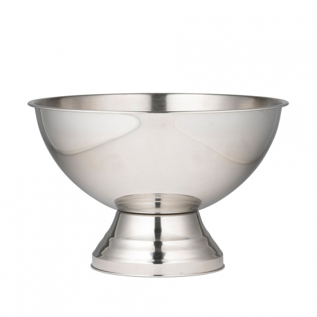 Funktion Champagnebowle 35cm
