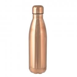 Funktion Termoflaske 0,5 L Rosaguld