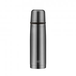 Alfi isoTherm Perfect Termoflaske 0,5L Mat Grey