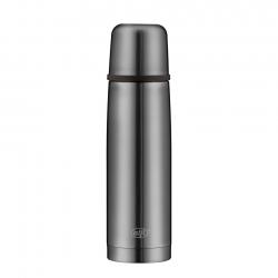Alfi isoTherm Perfect Termoflaske 0,75L Mat Grey