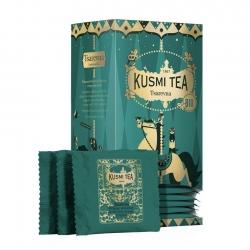 Kusmi Tsarevna 24 Tebreve Limited Edition