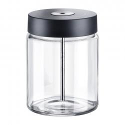 Miele Mælkebeholder Glas 0,7L